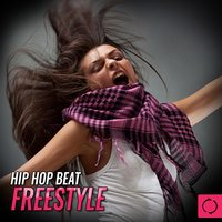 Hip Hop Beat Freestyle — сборник