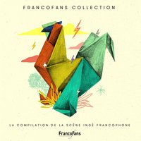 Francofans collection — сборник