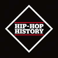 Hip-Hop History: The Collection — сборник