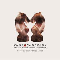 Thoroughbreds — сборник