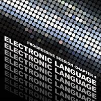 Electronic Language — сборник
