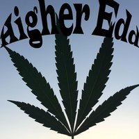 Lighters Up — Higher Edd