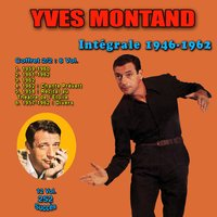 Intégrale 1946 - 1962, vol. 2 (252 succès) — Marilyn Monroe, Yves Montand, Simone Signoret, introduction orchestre, Yves Montand, Marilyn Monroe, introduction orchestre, Simone Signoret