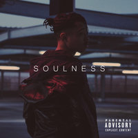 SOULNESS — an'Dry