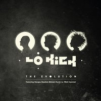 The Evolution — Lo Kick