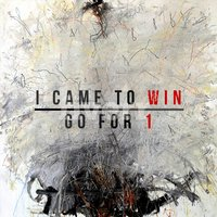 I Came to Win / Go for 1 — Walter Hansen