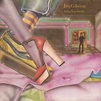 Swing Your Daddy — Jim Gilstrap