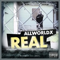 Real — All World X