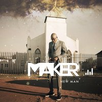 New Man — Maker
