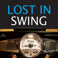 Lost in Swing — сборник