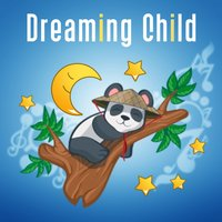 Dreaming Child – Lullabies for Baby, Cradle Baby Songs, Haydn, Schubert — Baby Can't Sleep