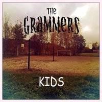 Kids — The Grammers