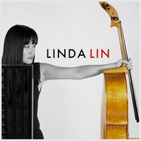 Franck: Cello Sonata in A Major — Linda Lin, Ian Brown