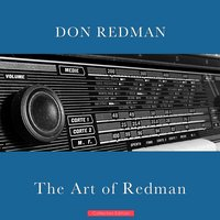 The Art Of Redman — Don Redman
