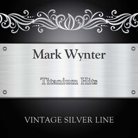 Titanium Hits — Mark Wynter