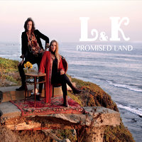 Promised Land — L and K