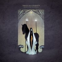 Hour of the Nightingale — Trees of Eternity