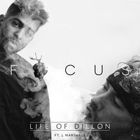 Focus — Life of Dillon