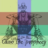 The Prophecy — Camo
