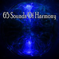 65 Sounds Of Harmony — Yoga Sounds