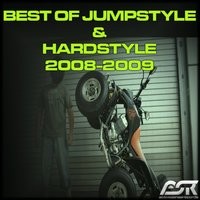 Best of Jumpstyle & Hardstyle 2008-2009 — сборник