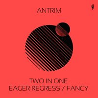 Two in One — Antrim
