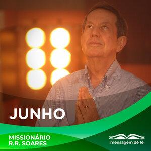 RR SOARES CD DO DOWNLOAD GRÁTIS MISSIONARIO