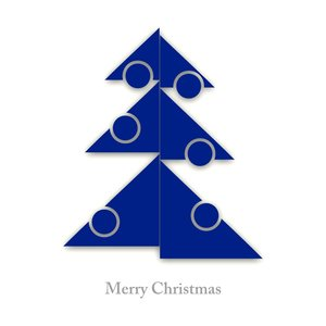 Dean Martin - White Christmas