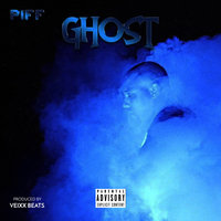 Ghost — PiFF