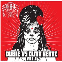 Dubie vs Clmt Beatz, Vol. 1 — Dubie