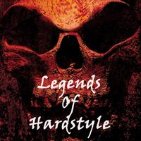 Legends of Hardstyle — сборник