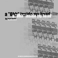 A Ohh Inside My Head — Joan Barto