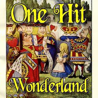One Hit Wonderland — сборник