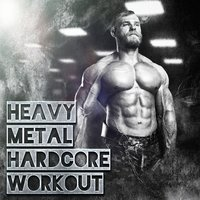 Heavy Metal Hardcore Workout — сборник