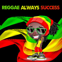 Reggae Always Success — сборник