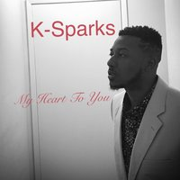 My Heart to You — K-Sparks