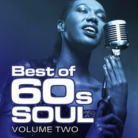 Best of 60s Soul Volume Two — сборник