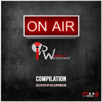 #On Air Irw Impact Radio Web Compilation — Killerpunkers