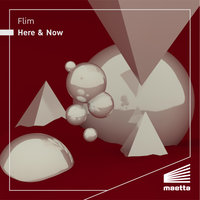 Here And Now — Flim