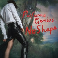 No Shape — Perfume Genius