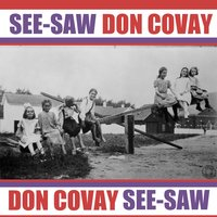 See-Saw — Don Covay