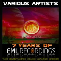 7 Years of Eml Recordings — сборник