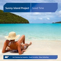 Good Time — Sunny Island Project