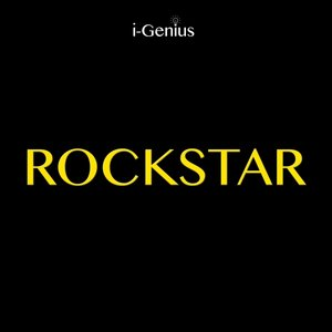 i-genius - Rockstar