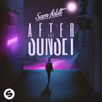 After The Sunset — Sam Feldt