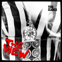 The Clock — The View