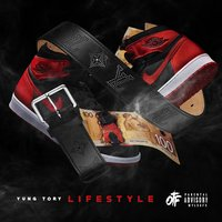 Lifestyle — Yung Tory
