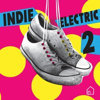 Indie Electric 2 — Harlin James