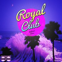 Royal Club, Vol. 4 — сборник
