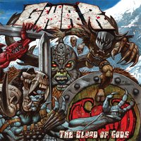 Fuck This Place — GWAR